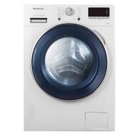 格力净静vwin德嬴客户端洗衣机