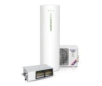 ManBetx手机网页版厨享厨房空调热水器