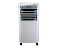 TOSOT空调扇