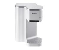 格力管线饮水机