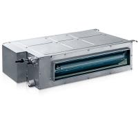 格力C系列直流变频风管机
