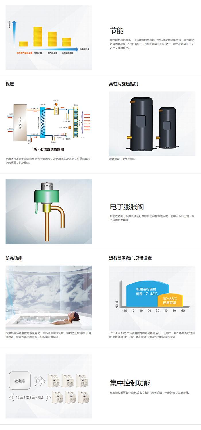 "ManBetx手机网页版""热·水湾""说明"